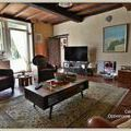 vente maison-villa Bourg-en-Bresse : Photo 3