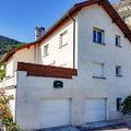 vente maison-villa Culoz : Photo 1