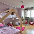 vente appartement Saint-Étienne : Photo 3