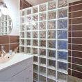 vente appartement Saint-Étienne : Photo 4
