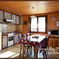 vente maison-villa Abondance : Photo 6