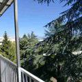 vente appartement Romans-sur-Isère : P1050963_19FD7BA0-1E0F-43DF-A783-7206542E210B