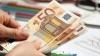 recherche un prêt urgent ,prêt entre particulier sérieux,prêt entre particulier en France,prêt très urgent ,prêt entre particulier sérieux