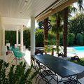 vente maison-villa Bernin : DSC07769_7E166051-8FA6-492D-8BEA-3590FF503C4C