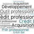 Produit investisseur Saint-Paul-de-Varces 38760 de 3 pieces - 750 €