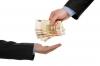 Organisme de credit pour personne fiché, prêt à taux avantageux à partir de 3% en ligne /// Intéressé, Contacter : Carlosduvrait@yahoo.fr