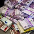 Demeure de prestige Chiroubles 69115 de 3 pieces - 100 €