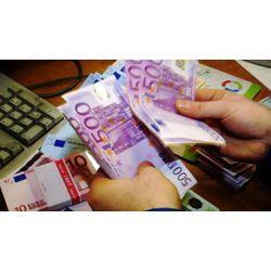 Fond de commerce et pas de porte 6+ pièces Lyon 7e Arrondissement