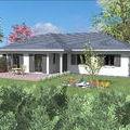 Maison - Villa Colombe 38690 de 0 pieces - 210.000 €