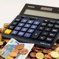 Régler vos problèmes financiers a l'amiable.