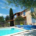 vente maison-villa Donzère : 1 (1)_44C254AF-D770-43FF-94E4-2A9F3B763503