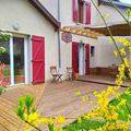 vente maison-villa Domène : IMG_20200331_101816_3F642778-B351-4A40-91CB-367DD6A18F1C