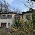 Maison - Villa Saint-Bardoux 26260 de 6 pieces - 210.000 €
