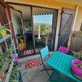 vente appartement Saint-Maurice-l'Exil : 1 (26)_21DF24BD-C550-4400-8424-7473644C9718