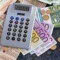 Appartement Villié-Morgon 69910 de 3 pieces - 100 €
