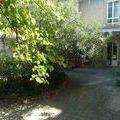 vente maison-villa Tain-l'Hermitage : 8_2590CE4E-4480-49E6-8CE4-1BFAAC8F55B5