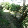 vente maison-villa Tain-l'Hermitage : 7_2590CE4E-4480-49E6-8CE4-1BFAAC8F55B5