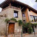 Maison - Villa Lumbin 38660 de 5 pieces - 299.000 €