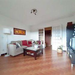 Appartement 2 pièces Roussillon