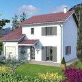 Maison - Villa Voiron 38500 de 0 pieces - 270.000 €