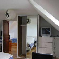 Maison - Villa 6+ pièces Saint-Jean-de-Maurienne