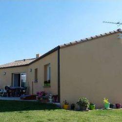 Maison - Villa 6+ pièces Aix-les-Bains