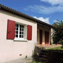 Maison - Villa 6+ pièces Veauche