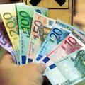 Vrai Preteur en France e-mail: jean.marc.schudy@gmail.com