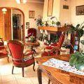 vente maison-villa La Côte Saint André : 165_F75216F0-86CD-457E-A290-1B328C571AB1