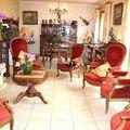 vente maison-villa La Côte Saint André : 169_F75216F0-86CD-457E-A290-1B328C571AB1