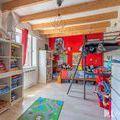 vente maison-villa Chanas : chanas_02092020_10_A8A695B7-D71F-4067-A4BC-0A827A5DE812