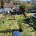vente maison-villa Renage : terr_2CE77C3A-9FD8-4811-8EE3-5FCDF7968D2A