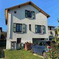 Maison - Villa Renage 38140 de 5 pieces - 239.000 €