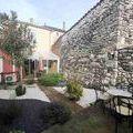 Maison - Villa Chomérac 07210 de 5 pieces - 195.000 €