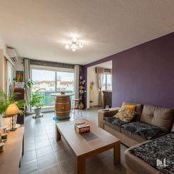 Appartement 4 pièces Montélimar