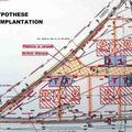 vente terrain Le Touvet : 20200529_163834G_6AE5E6F6-8012-457D-BFC4-1F3905F2FFF2
