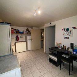 Appartement 4 pièces Izeaux