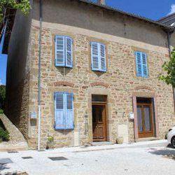 Maison - Villa 4 pièces Revel Tourdan