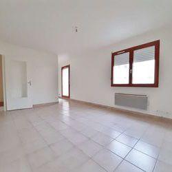 Appartement 2 pièces Le Péage-de-Roussillon