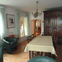 Maison - Villa 6+ pièces La Roche-de-Glun