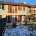 Maison - Villa Rives 38140 de 5 pieces - 205.000 €