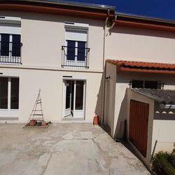 Maison - Villa 6+ pièces Montélimar