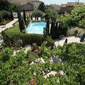 vente maison-villa Suze-la-Rousse : G345007-Extérieur-26_20210308_154530499