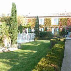 Maison - Villa 6+ pièces Suze-la-Rousse