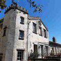 Maison - Villa Bourg-Saint-Andéol 07700 de 6 pieces - 225.000 €
